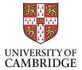 Uni of Cam Logo.jpg