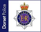 Dorset-Police-logo-pwrt2.jpg