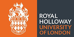 Royal Holloway University.jpg
