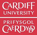 Cardiff Uni logo small.png