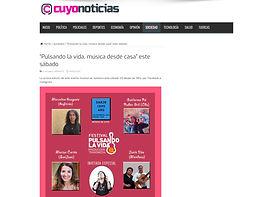 https://cuyonoticias.com