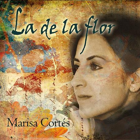 Proyectos musicales de Marisa Cortés