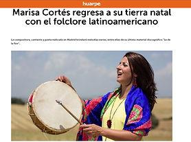 https://www.diariohuarpe.com