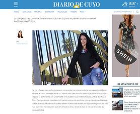 https://www.diariodecuyo.com.ar