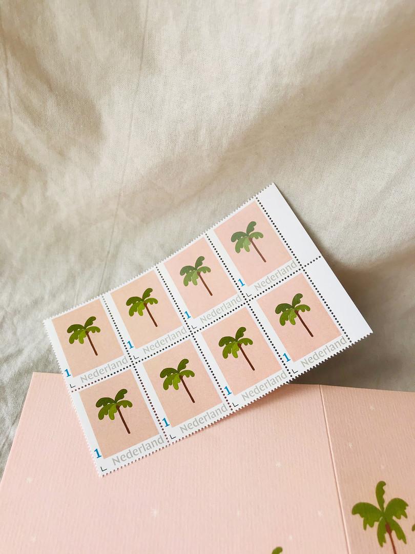 Postzegels.jpg