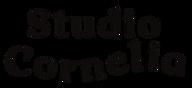 Studio Cornelia logo.png