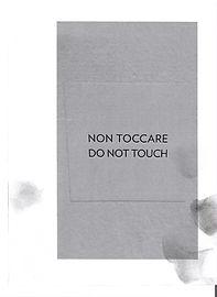 do not touch copy.jpeg