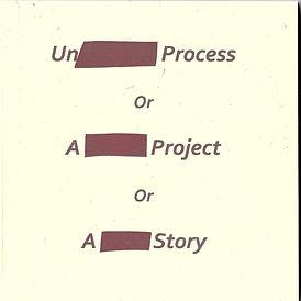 book cover.jpeg