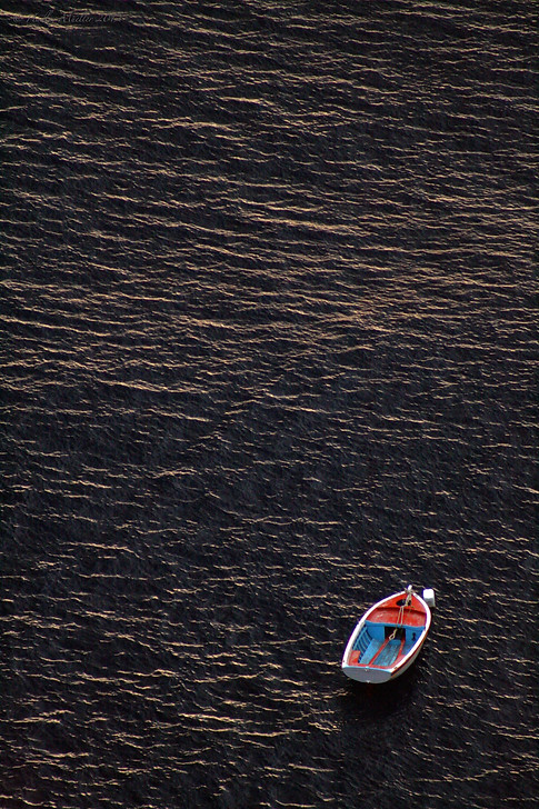 Aegean Dream
