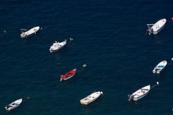Mediterranean Boats