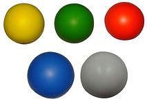 pelotas-antiestres1.jpg