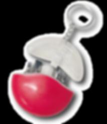 llavero-herramientas.png