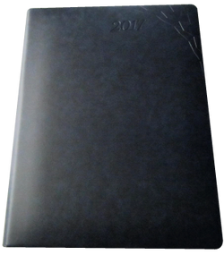 eje-5-1