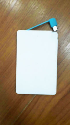 power bank 2.jpg
