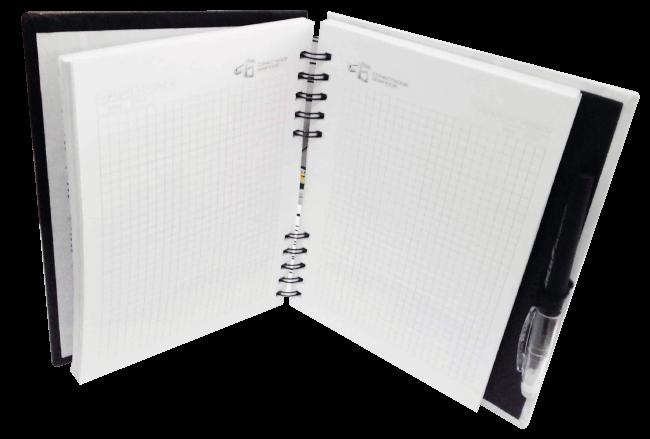 agenda-tipo-cuaderno-por-dentro-2