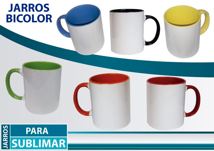 jarros-bicolor-para-sublimar