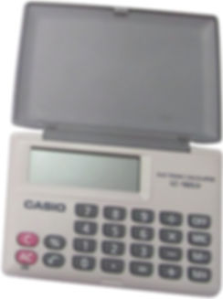 calculadora%20casio.jpg
