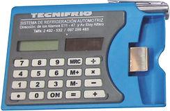 calculadora%20tarjetero.jpg