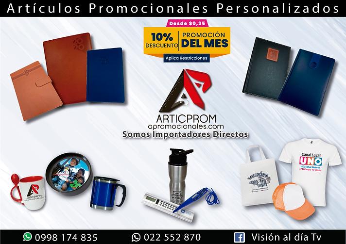 promocion-del-mes.png