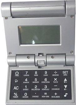 calculadora%20robotica.jpg