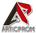 artic-prom2-png.png