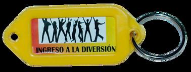 llavero-1.png
