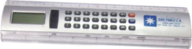 calculadora%20regla.jpg