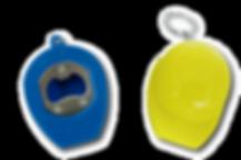 llaveros-casco.png