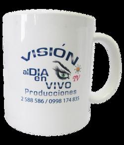 vision-al-dia