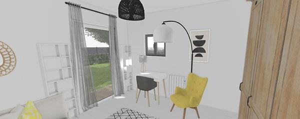 projet-pauly-garage-pour-le-site-1.jpg