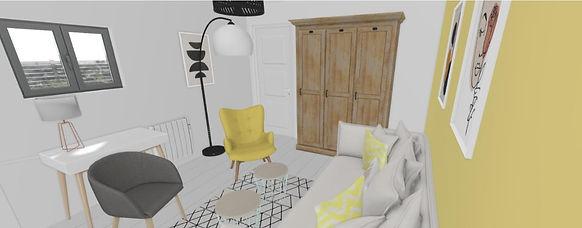 projet-pauly-garage-pour-le-site 3.jpg