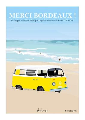 Couverture-magazine-N°2-été-V2.jpg