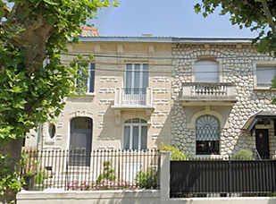 Maison bourgeoise.png