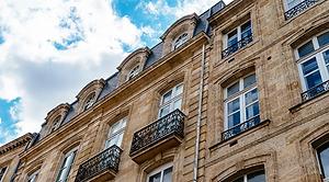 Immeuble Bordeaux.png