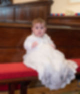christening, formby, crosby, liverpool, southport