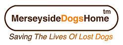 Merseyside-Dogs-Home-Logo-01.jpg