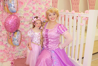 Disney Princess, princess, Belle, Cinderella, Liverpool Southport, Formby, Disney, party, princess party