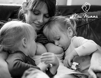 breastfeeding word breastfeeding week baby toddler twins