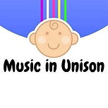 baby music class, liverpool, formby, baby class formby, toddler class formby
