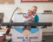 baby class, toddler, baby, fomby, liverpool, childrens photographer, newborn photographer