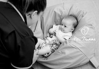 Global Big Latch On, Breastfeeding, world breastdeeing week, breastfeeding Liverpool