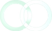 Marx-Nadine_Logo%20(3)_edited.png