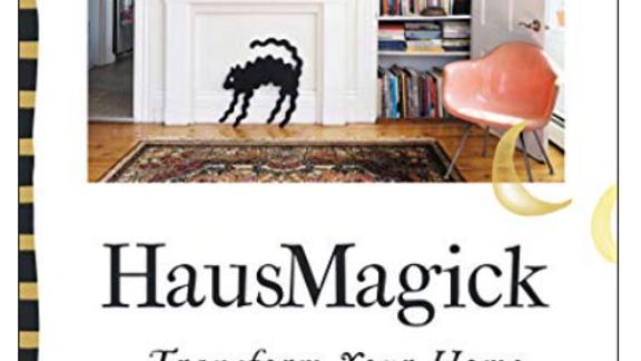 HausMagick by Erica Feldmann