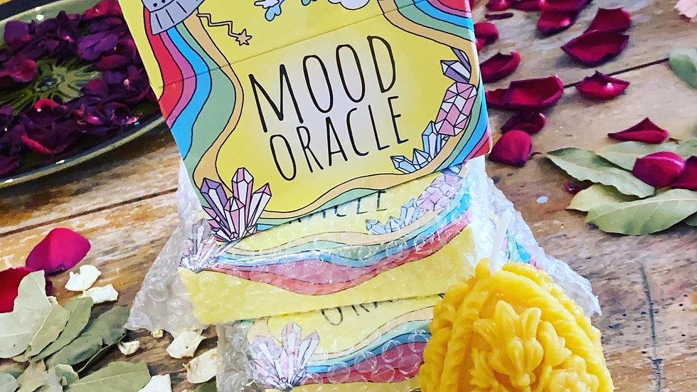 Mood Oracle