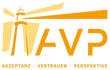 AVP_Logo_2018_Transparent_Zeichenfläche