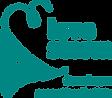 logo_mitclaim_verändert_mittelgroß.png