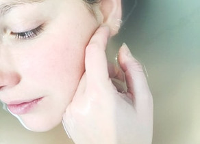 What are the best and worst foods for skin health?