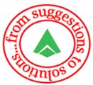 Aplinka Logo.png