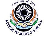 NSLSA Logo.jpg