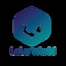 Lala World Logo.png